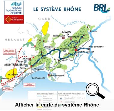 Système Rhône